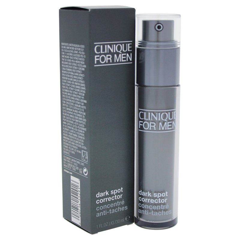 Clinique Skin Supplies for Men Dark Spot Corrector.jpeg