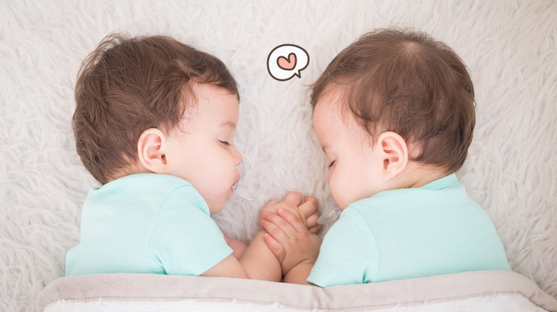 6 Posisi Berhubungan agar Dapat Bayi Kembar, Ini Risiko dan Manfaatnya.jpg