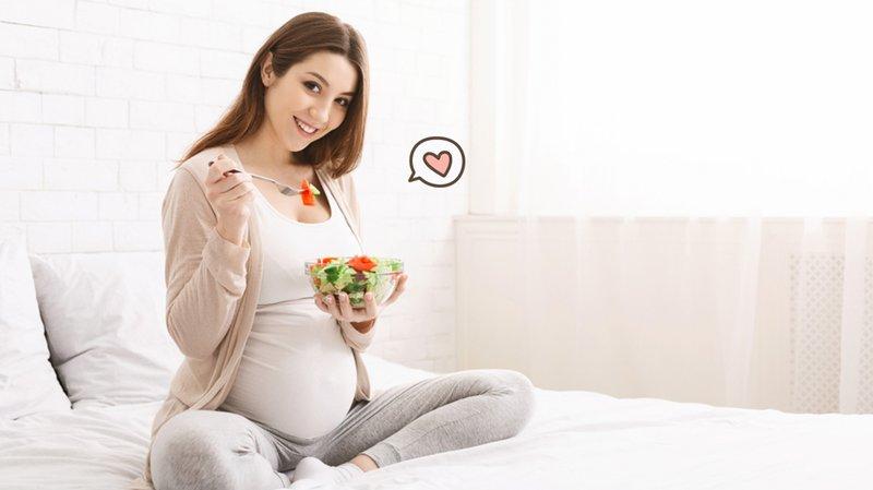 Nafsu Makan Ibu Hamil Berubah.jpg
