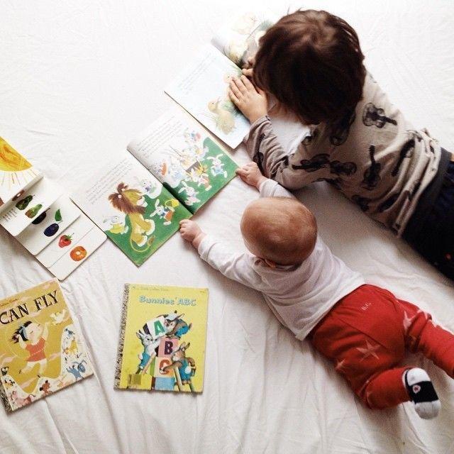 Coba 4 Cara Ini Agar Bayi Tidak Menolak Tummy Time -3.jpg