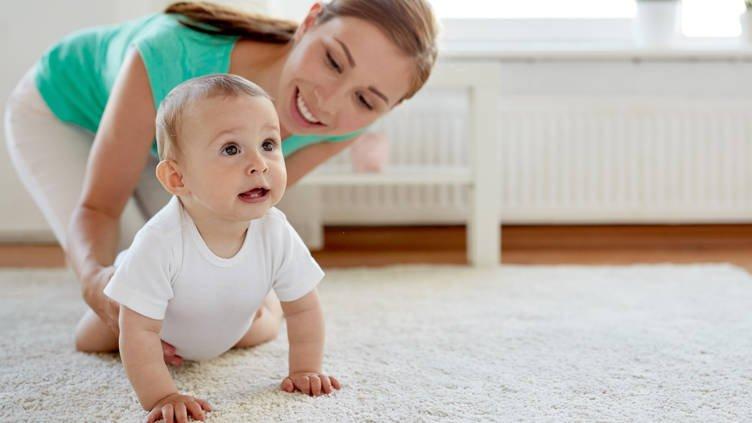 Coba 4 Cara Ini Agar Bayi Tidak Menolak Tummy Time -2.jpg