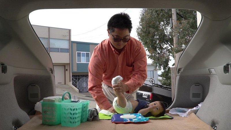 Coba 4 Tips Mengganti Diapers Bayi Ini Saat Berada di Luar Rumah Moms -3.jpg