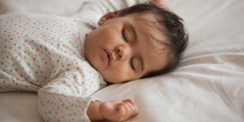 Coba 4 Tips Meningkatkan Sistem Imun Bayi -2.jpg