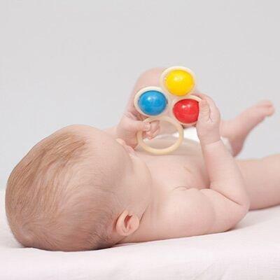 Coba 4 Tips Mudah Meningkatkan Daya Penglihatan Bayi -2.jpg