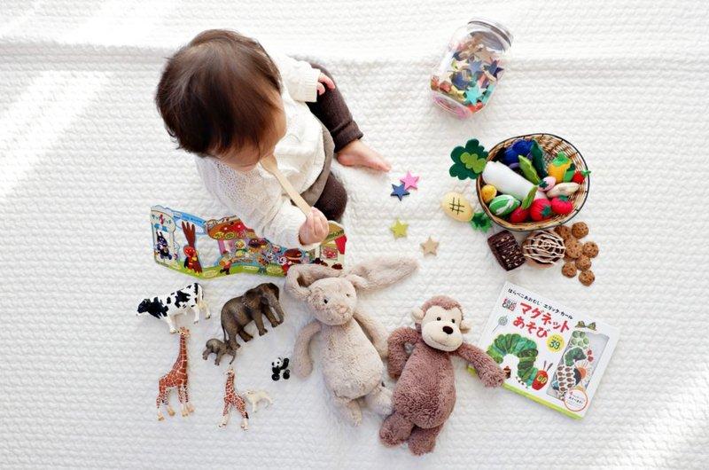 Coba 4 Tips Mudah Meningkatkan Daya Penglihatan Bayi -3.jpg