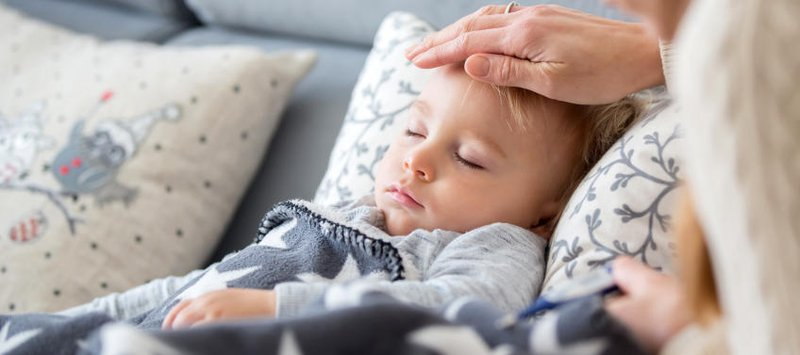 Coba 4 Tips Saat Bayi Terkena Tifus -3.jpg