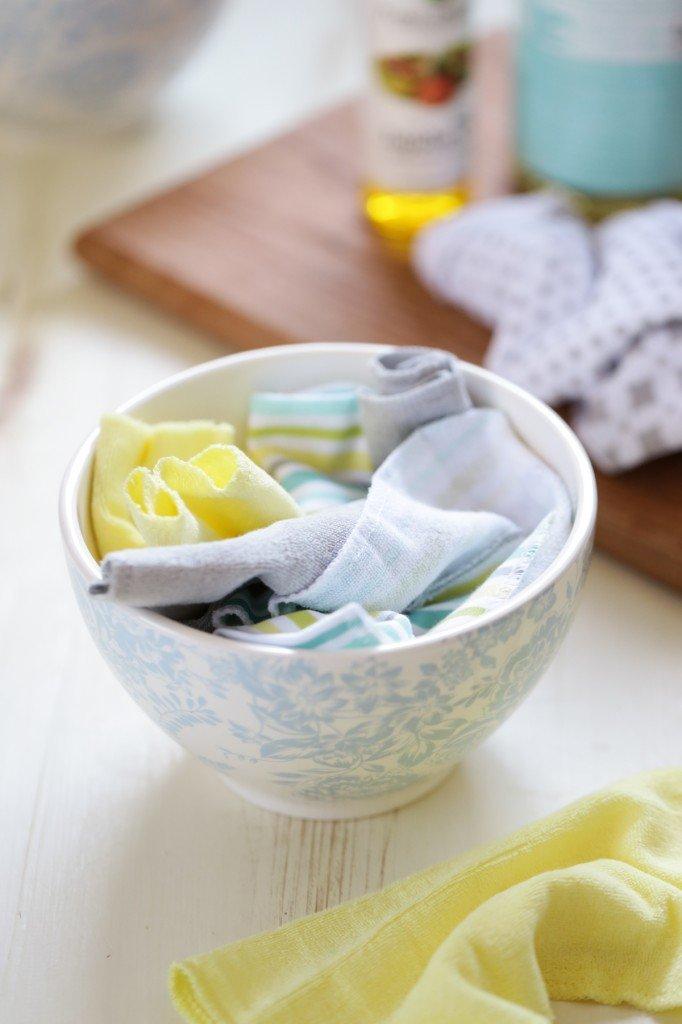Coba DIY Membuat Baby Wipes Gampang Moms -1.jpg