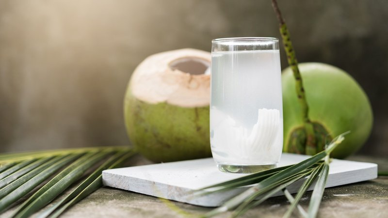 Coconut-Water.jpg