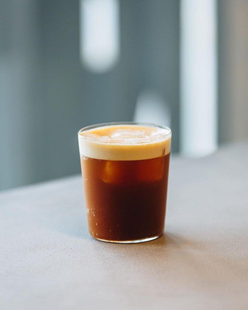Coffee Beer Moka Pot Base.jpg