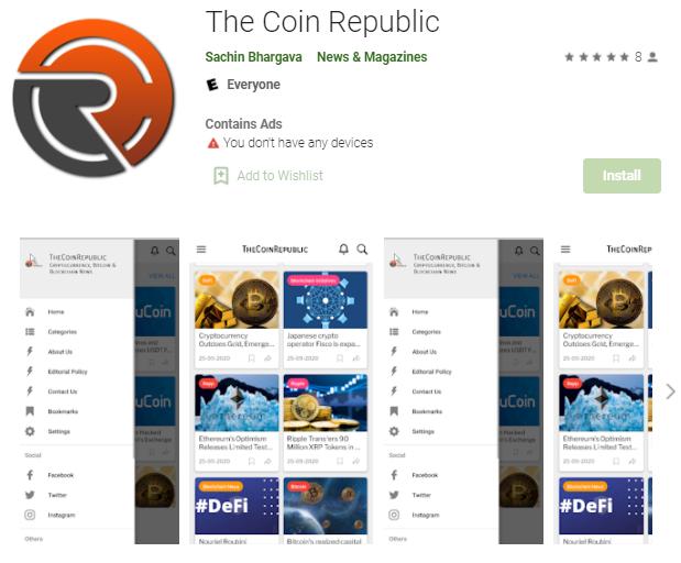 Coin Republic (GoldenTown).png