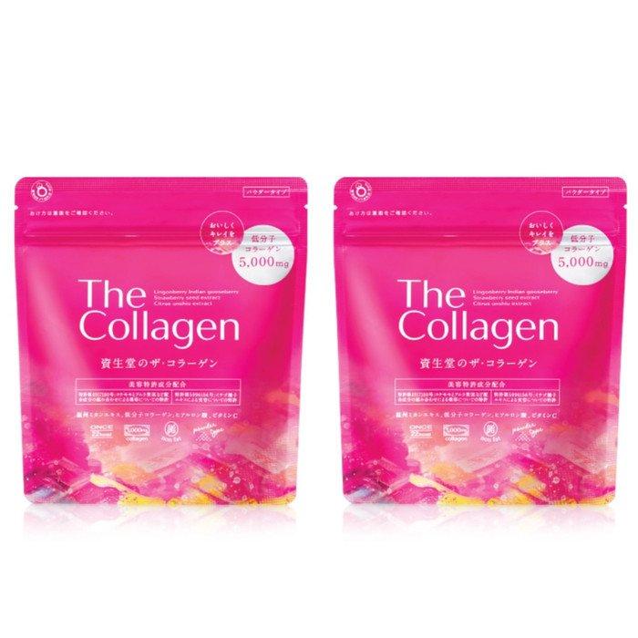 Collagen Shiseido.jpg