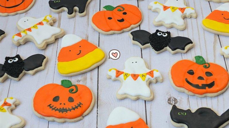 Cookies-Hero.jpg