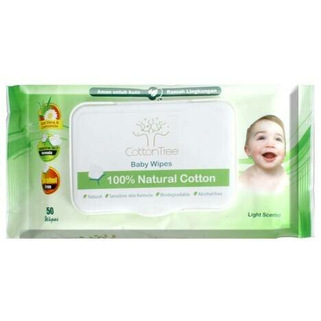 Cotton Tree Baby Wipe Natural.jpg