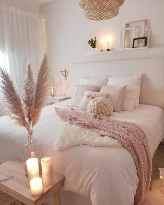 Cozy bedroom.jpg
