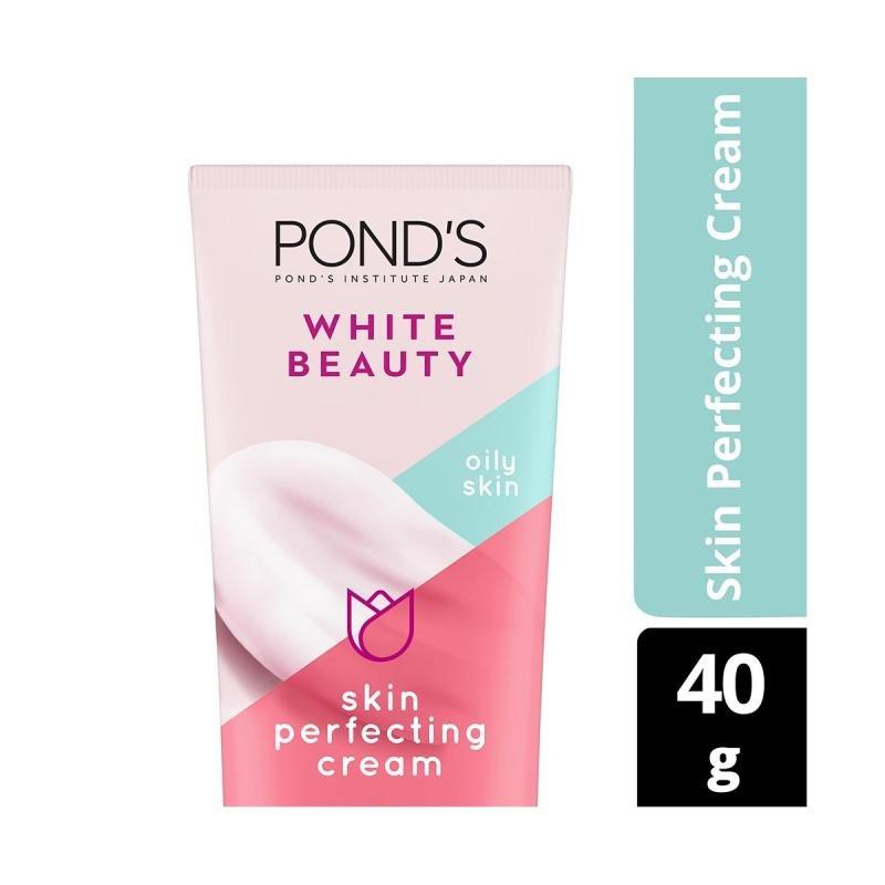 Pond's Bright Beauty Day Cream for Oily Skin.jpg