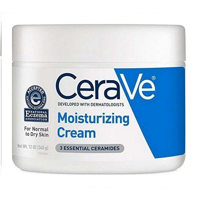 CeraVe Moisturizing Cream.jpg