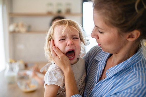 Crying-Toddler.jpg