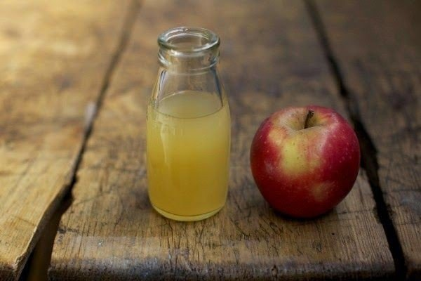 Cuka apel.jpg