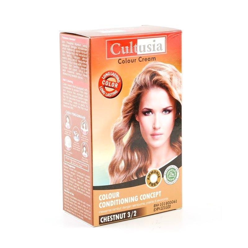 Culrusia Hair Color.jpg