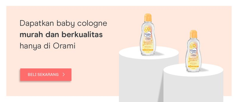 Cussons Baby Cologne Beautiful Sunshine-Commerce.jpg