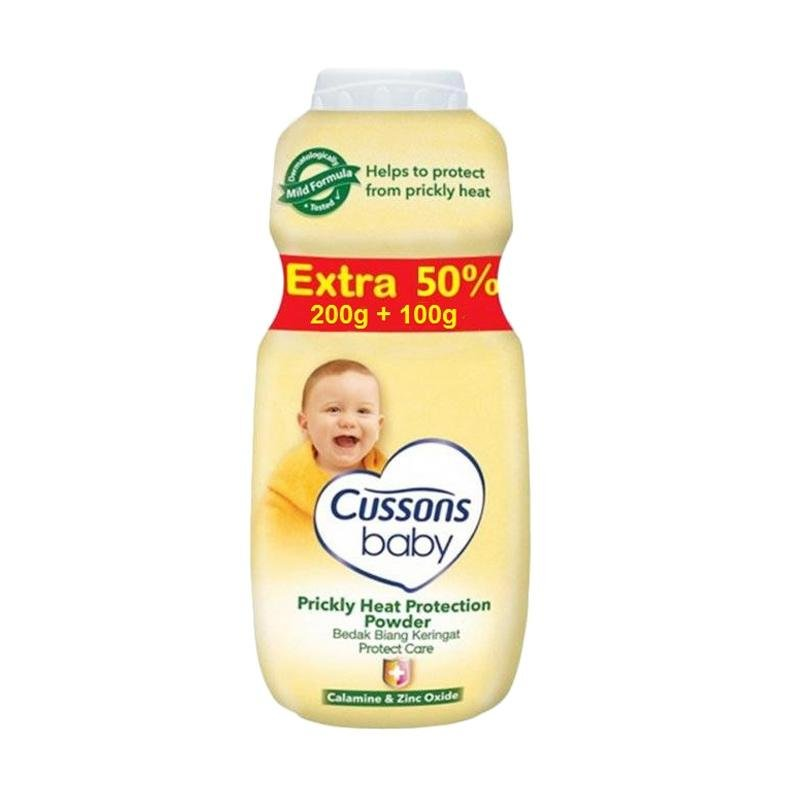 Cussons Baby Prickly Heat Protection Powder.jpg