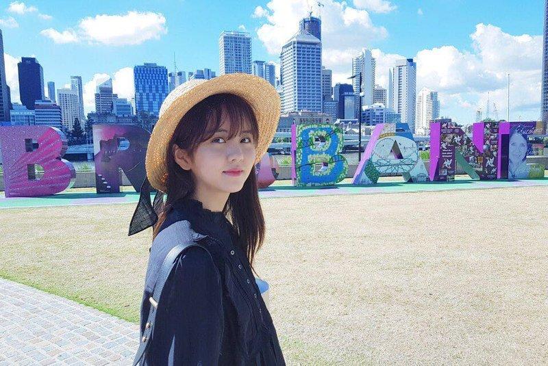 Kim So-hyun.jpeg
