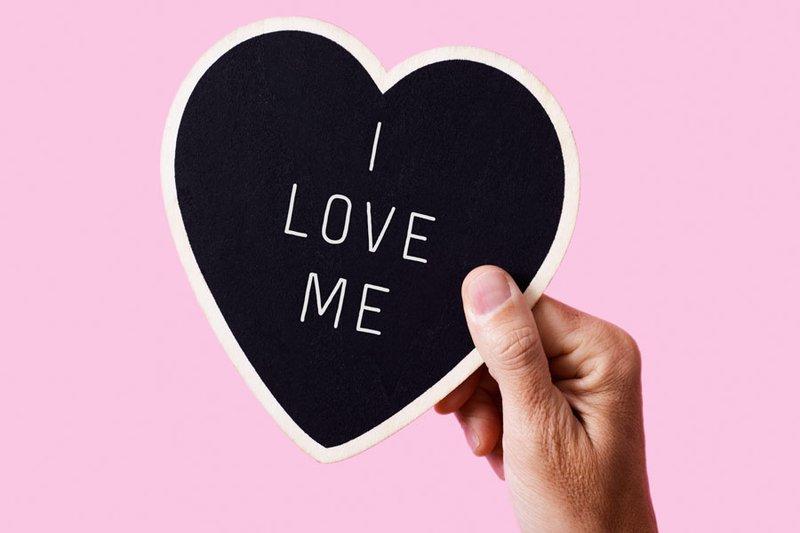 Self love.jpeg