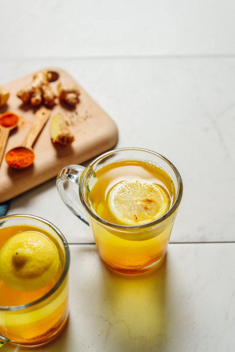 air lemon
