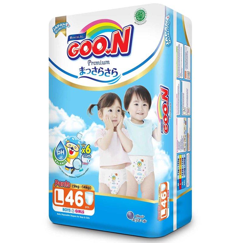 DIAP-GOON-032A-5-8.jpg