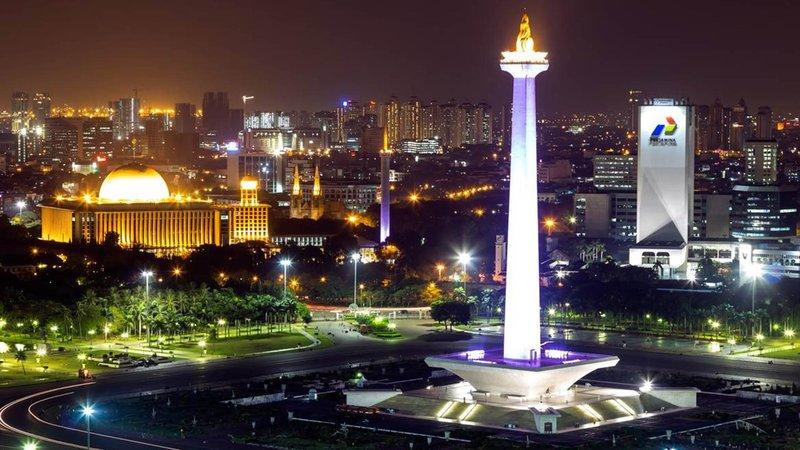 DKI-Jakarta-1.jpg