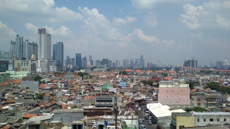 DKI-Jakarta-2.jpg