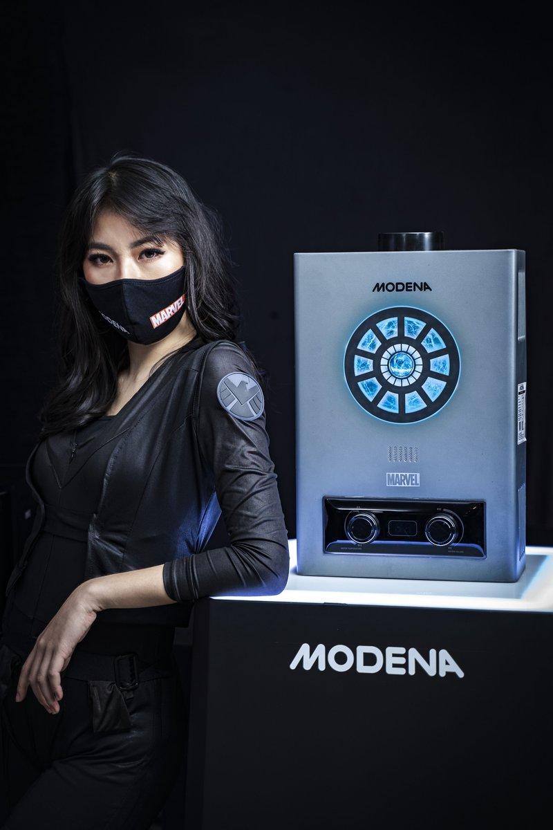 Water Heater MODENA.jpg