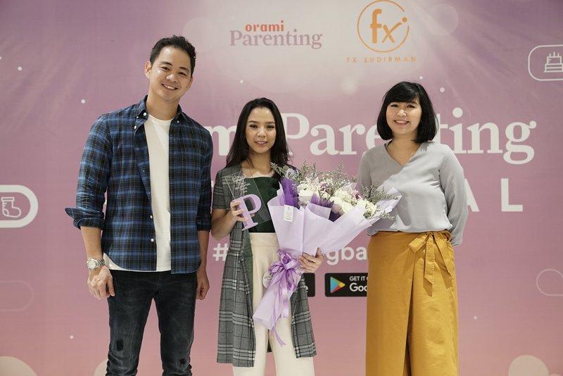 Pemenang Orami Parenting Awards 3.JPG