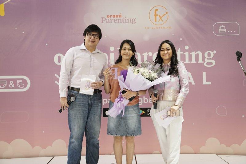 Pemenang Orami Parenting Awards 4.JPG