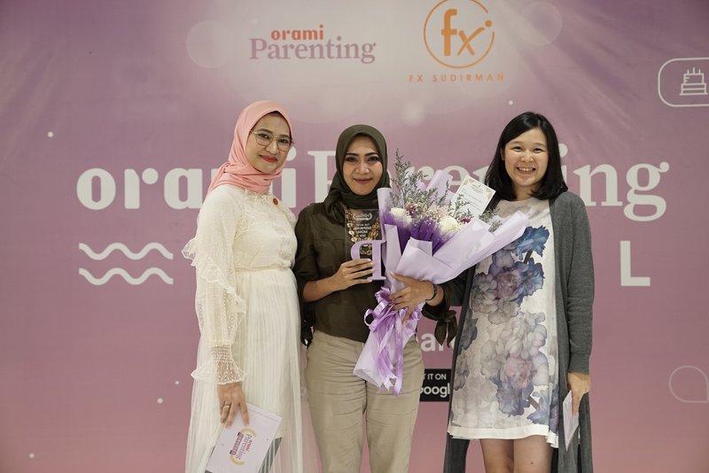 Pemenang Orami Parenting Awards 5.JPG