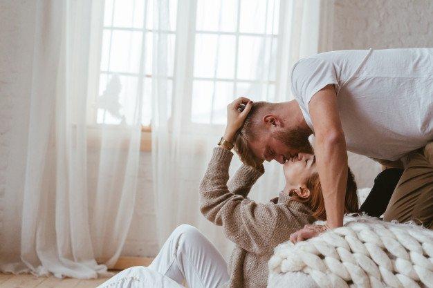 Dads Ini 5 Cara Mendapatkan Ereksi Tanpa Obat 2.jpg