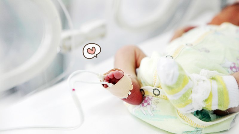 Daftar Rumah Sakit dengan NICU dan Inkubator Bayi di Jakarta Selatan