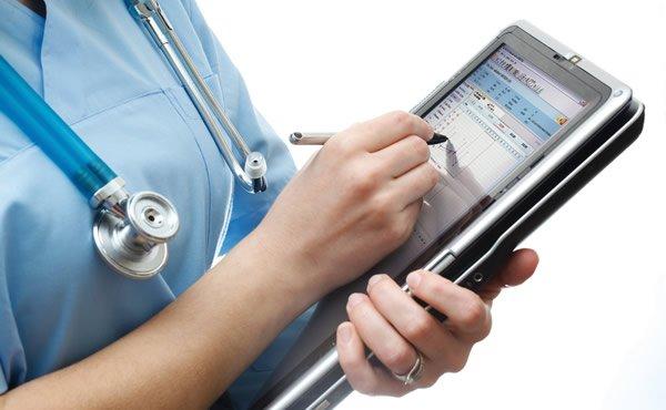 Daftar untuk pemeriksaan medis.jpg