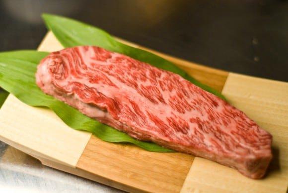 Daging Ohmi.jpg