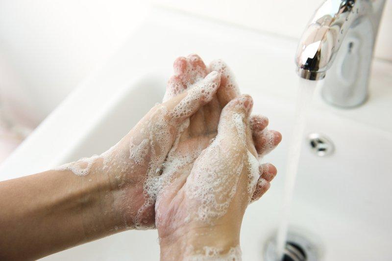 Dampak Berbahaya Jika Malas Cuci Tangan-2.jpg