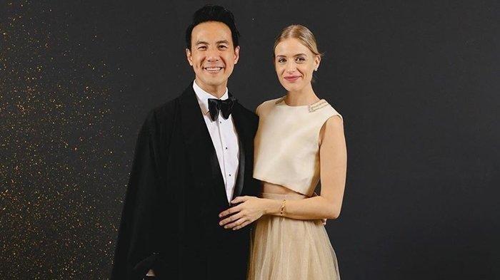 Daniel Mananta dan Viola Maria.jpg