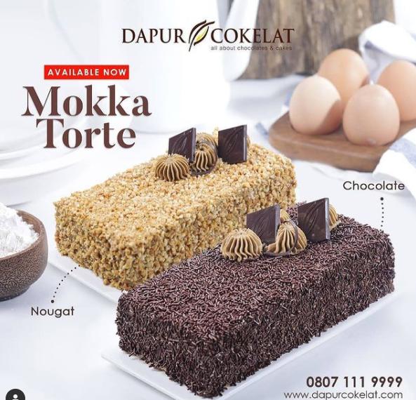Daput Cokelat Promo DIskon.png