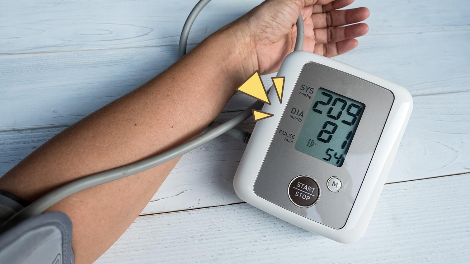 8 Jenis Obat Darah Tinggi yang Biasa Diresepkan Dokter   Berbagi ...