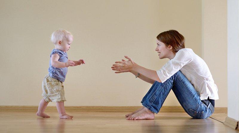 Defisiensi Vitamin D Pada Bayi. Perhatikan Gejala Ini 2.jpg