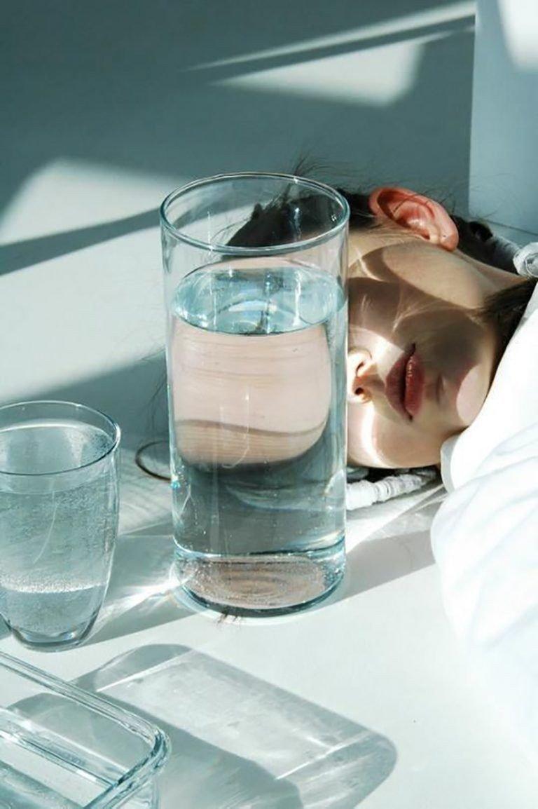Dehidrasi 1.jpg