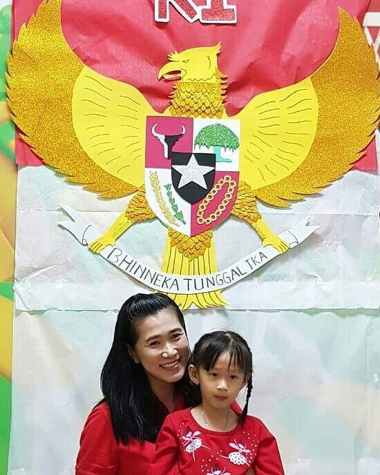 Dekorasi 17 Agustus dari Gambar Burung Garuda.jpg