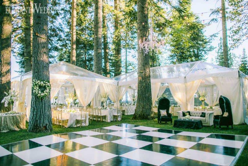Dekorasi Pernikahan Outdoor Elegant.jpg