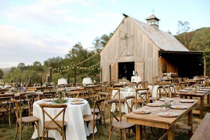Dekorasi Pernikahan Outdoor Ladang.jpg