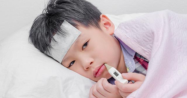 Demam-Flu Singapura.png