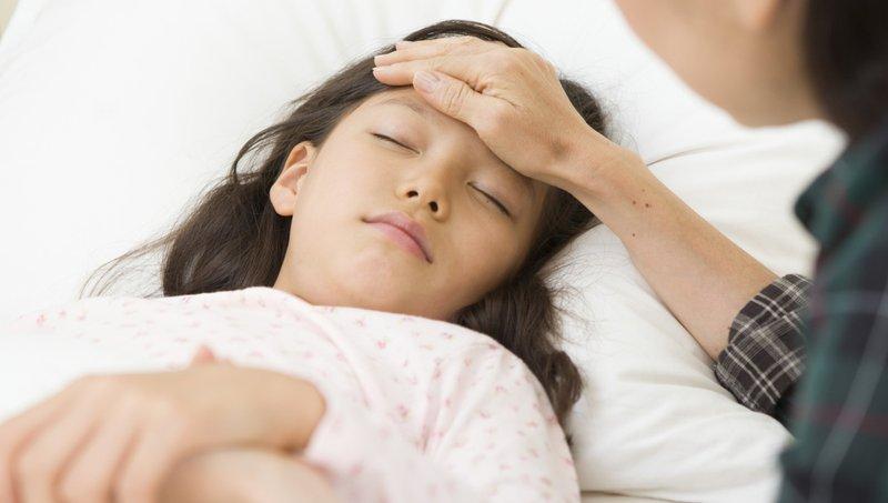 Demam Kelenjar Pada Anak Gejala, Penyebab, dan Pengobatannya 3.jpg